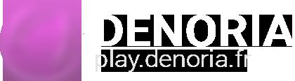 DSM - Denoria