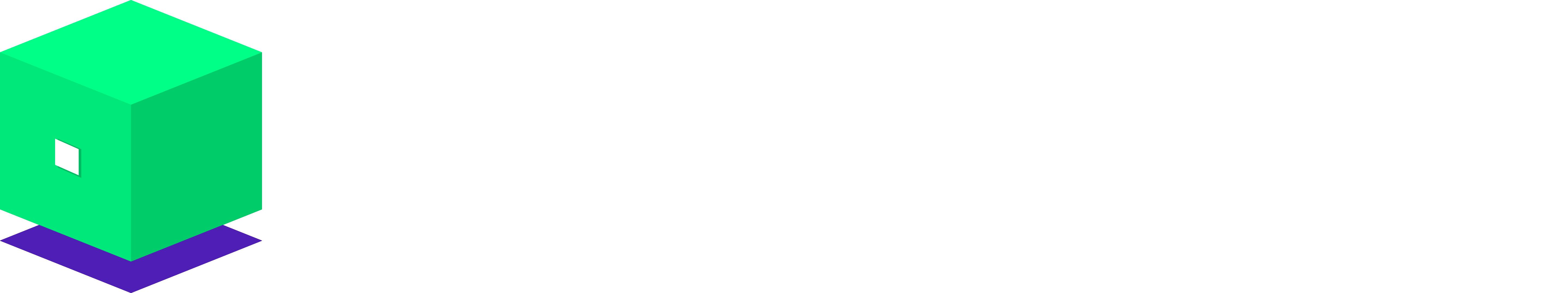 GamerHost.pro - Panel