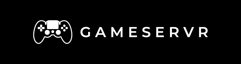 Gameservr