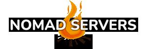 Nomad Servers - Game Panel