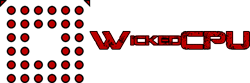 WickedCPU Play