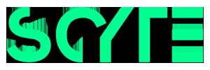 SCYTE™ Game Panel